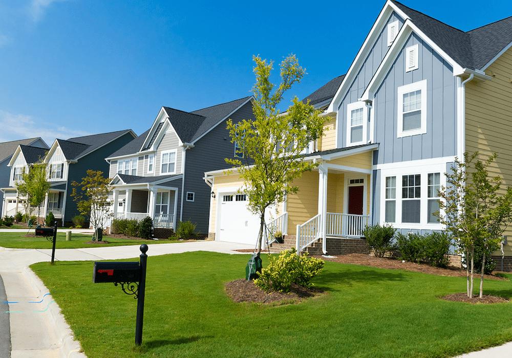 Long Island Renters Insurance